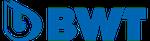 BWT-BRASIL