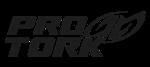 Pro tork