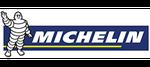 Michelon