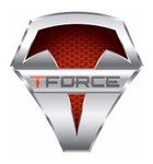 TEAM FORCE