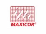 Maxicor
