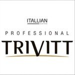 Trivitt