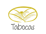 Vinícola Tabocas