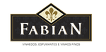 Vinícola Fabian