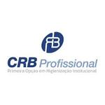 CRB Profissional