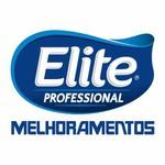 Elite Professional Melhoramentos