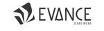 Evance