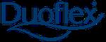 Duoflex