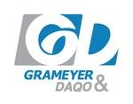 Grameyer