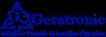 Geratronic