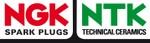 NGK / NTK