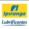 IPIRANGA