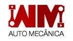 AUTO MECANICA WM