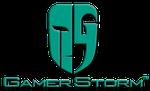 Gamer Storm