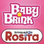 Baby Brink - Rosita