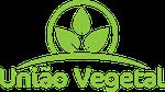 União Vegetal