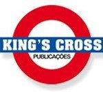 King´s Cross