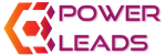 Power Leads®