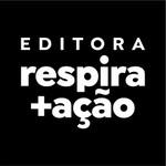 Editora Respira+Ação
