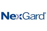 Nex Gard