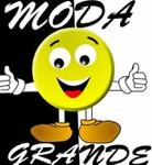 MODA GRANDE