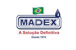 Madex Industria de Plasticos