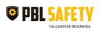 PBL Safety