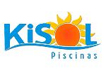 Kisol