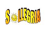 Sollegria