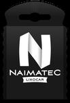 NAIMATEC