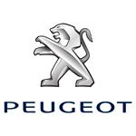 Pegeout