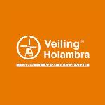 Velling Holambra