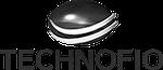 Technofio