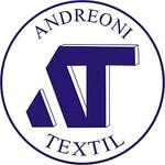 Andreoni Textil
