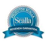 CERÂMICA SCALLA