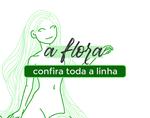 a flora
