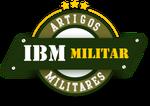 IBM Militar