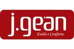 J.Gean