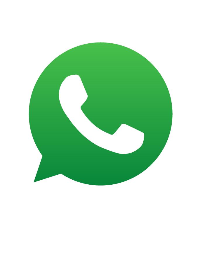 Link Direto Para o WhatsApp