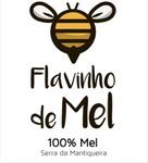 Flavinho de Mel