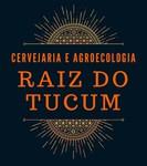 Sítio Tucum