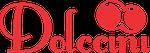 Dolccini