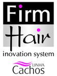 Firm Hair