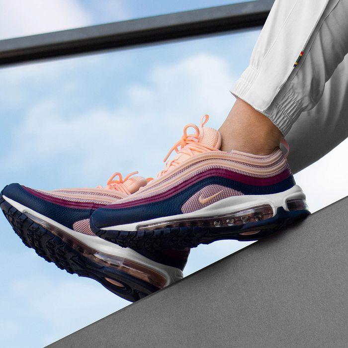 Nike-Air-Max-97-Plum-Chalk-Feminino