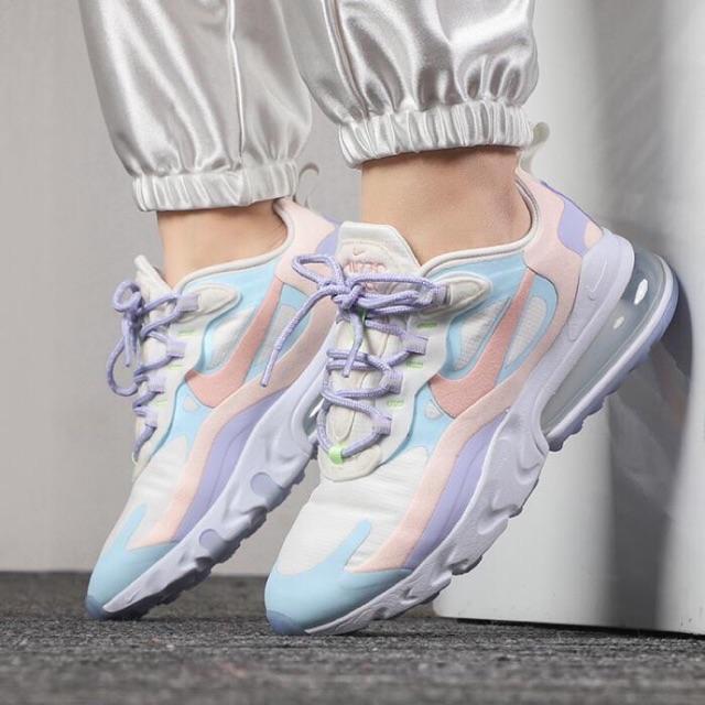 Nike-Air-Max-270-React-Sail-Coral-Stardust-Feminino