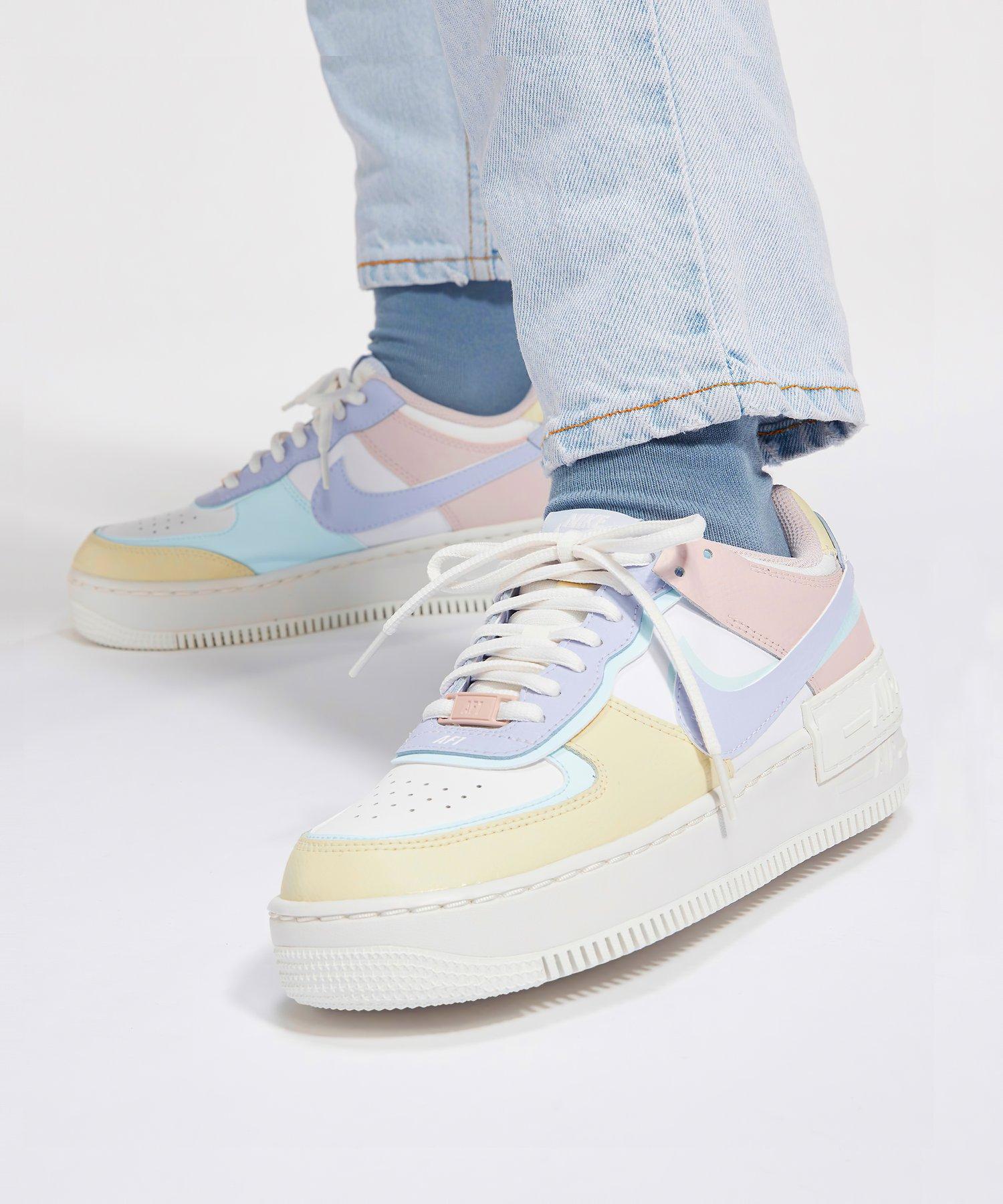Nike-Air-Force-1-Shadow-Pastel-Feminino