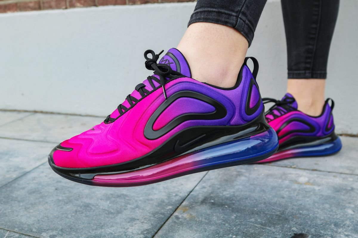 Nike-Air-Max-720-Sunset-Feminino