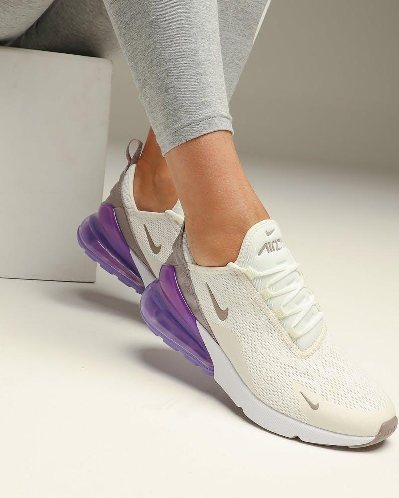 Nike-Air-Max-270-Sail-Lilac-Feminino