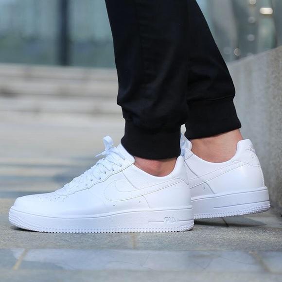Nike-Air-Force-1-07-Branco-Feminino