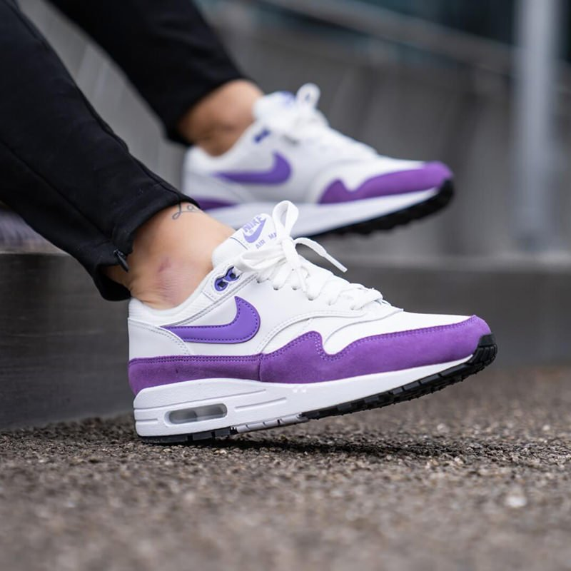 Nike-Air-Max-1-Atomic-Violet-Feminino
